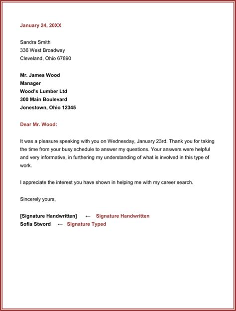 phone interview thank you email unique resignation letter follow up