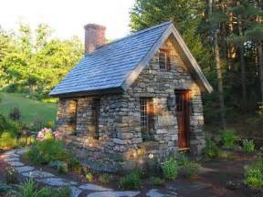 English Stone Cottage House Plans small stone cottage house plans | nabelea