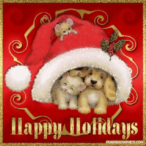 happy holidays pictures   images  facebook tumblr pinterest  twitter