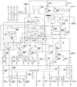 92 buick park avenue wiring diagram get free image about wiring diagram