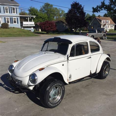 baja bug 1966 vw baja bug