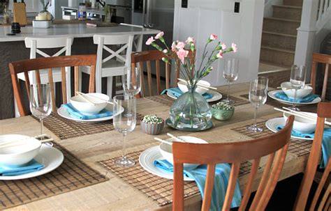 table setting ideas for dinner table setting ideas for dinner write