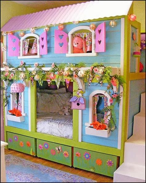 themes of dolls house decorating theme bedrooms maries manor treehouse theme bedrooms backyard themed