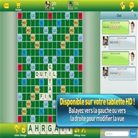 scrabble android t 233 l 233 charger scrabble android play