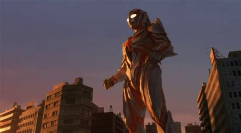 film ultraman nex reupload ultraman movie subtitle indonesia wizardsub