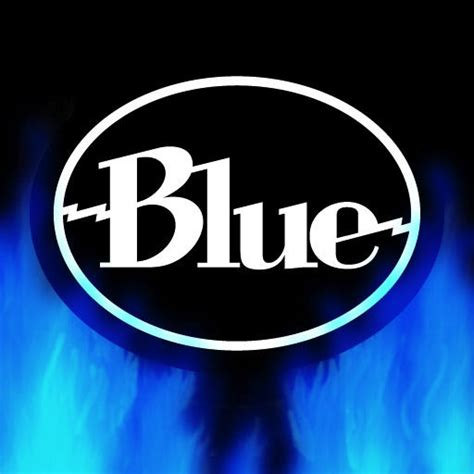 app freebie blue fire voice recording app is not just a