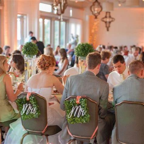 wedding reception venues in winston salem nc proximity hotel greensboro nc winston salem triad