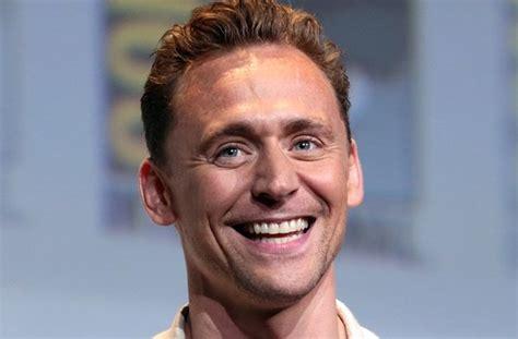 wann kommt priest 2 tom hiddleston wann kommt quot the manager quot staffel 2