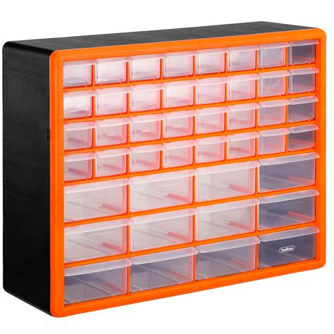 drawer storage unit for screws vonhaus 44 multi drawer organiser nail bolt screw craft