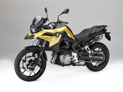 Bmw Motorrad 750 6 by Gebrauchte Und Neue Bmw F 750 Gs Motorr 228 Der Kaufen