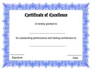 Basketball certificate templates free besttemplate123