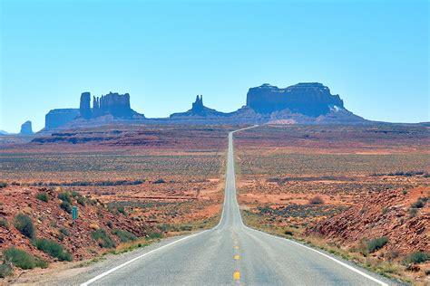 scenc byways have you been to 8 of the best roads for driving in america