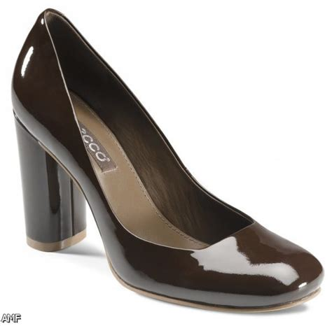 philorugby womens dress footwear in philorugby womens get dressed shoes ankle