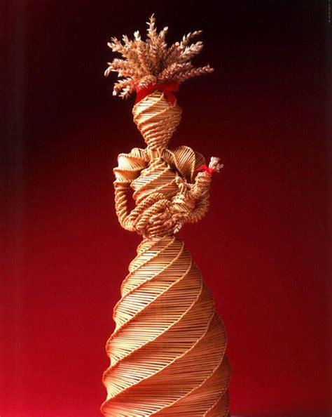 value of corn husk dolls 17 best images about maiz maize corn mazorca