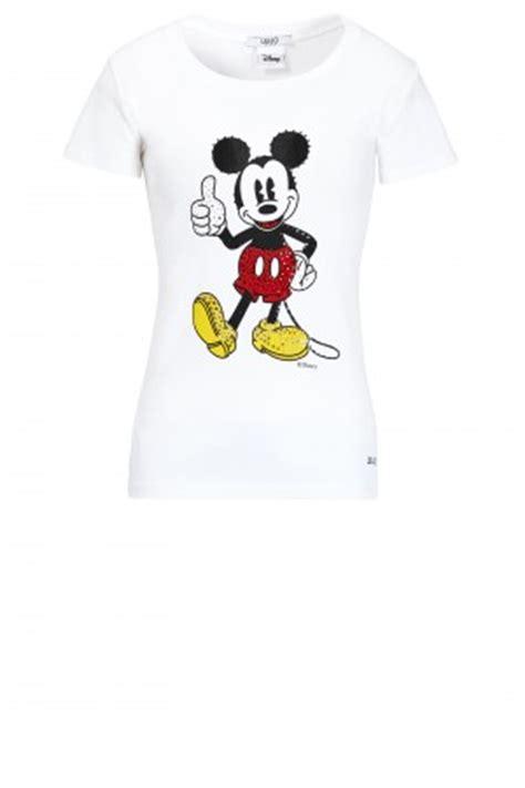Jo 3265 Kemeja Mickey 1 must dell estate le t shirt con mickey mouse firmate disney