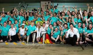 f1 drivers table f1 points 2017 drivers and constructors table daily