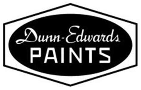 dunn edwards paint sles popular dunn edwards paint joy studio design gallery