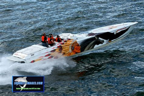 apache boats apache boats apache pic thread page 16 boating