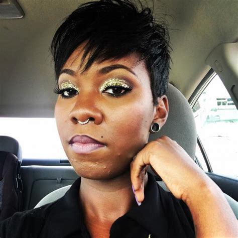 kbb salon in ga check out tynisha marietta book an appointment online