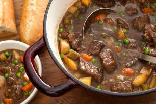 Easy beef stew make and take potluck dishes pictures chowhound