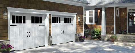 Garage Doors Roseville Roseville Overhead Door