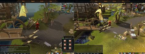 mod game java online runescape may be coming to ipad the escapist