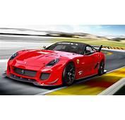 Ferrari Hd Wallpapers 1080p 28  Images On Genchiinfo