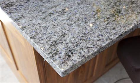 arbeitsplatte granit preis 195 blue herrlicher hargestein aus der gruppe anorthosit