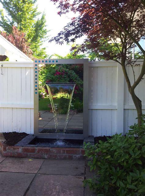 Outdoor Garden Nz Gallery Freestyle Mirrors