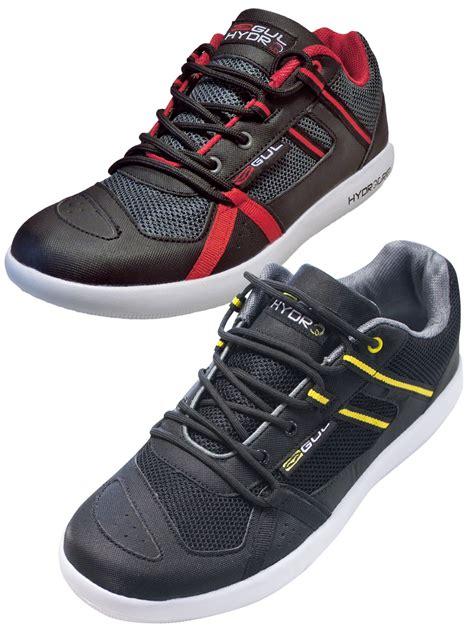 shoe grip gul hydro aqua grip shoe boots gloves outdoor hub