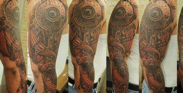 tattoo  delhi tattoo artist delhi  tattoo studio