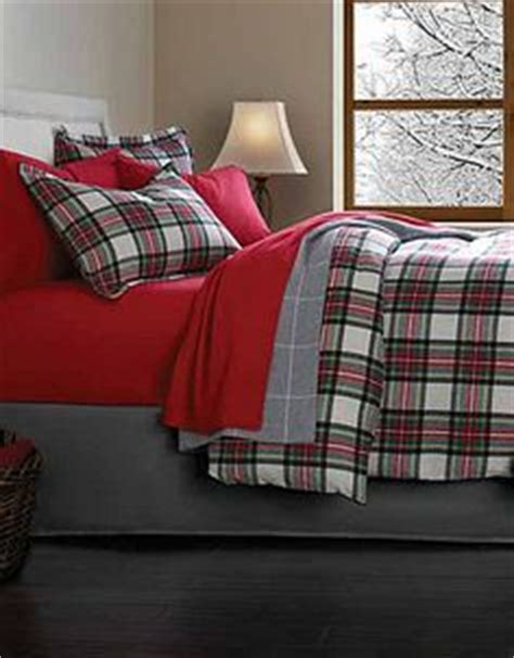 ralph lauren plaid bedding 1000 images about cozy bedding on pinterest plaid bedding bedding collections and