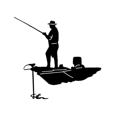 boat stickers online online buy wholesale fishing boat decals from china