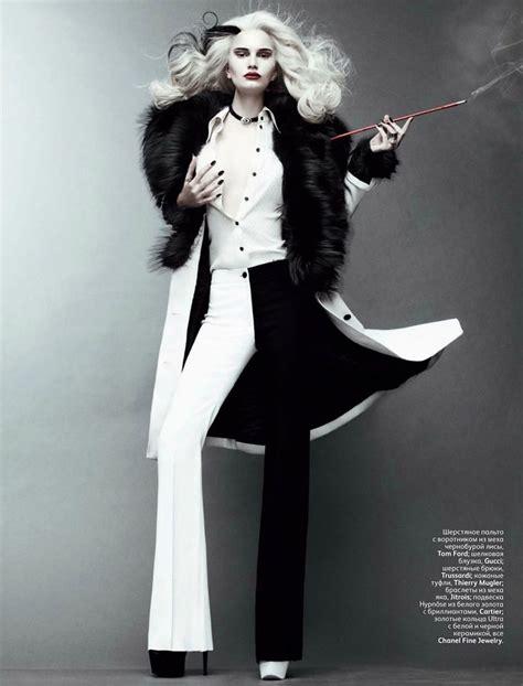 Quella Set By Putri Fashion 23 best images about cruella de vil on