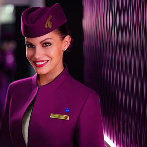 qatar airways cabin crew fly with qatar airways flights barrhead travel