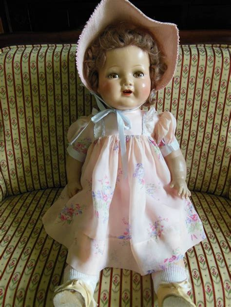 hindi composition on doll details about vintage composition american character