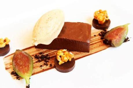 id馥 cr馘ence cuisine introducing rhubarb weddings michelin wedding