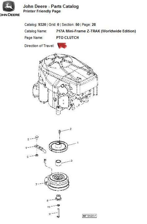 deere l120 pto switch wiring diagram wiring diagram