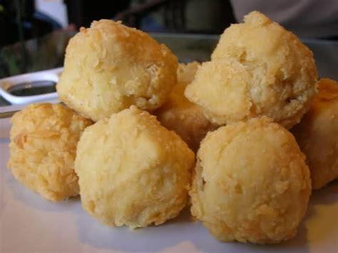 cara membuat donat kentang krispi resep cara membuat tahu crispy renyah berita resep