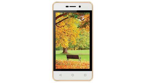 Hp Huawei Batik Y3 compare intex aqua 4g strong vs huawei y3 ii digit in