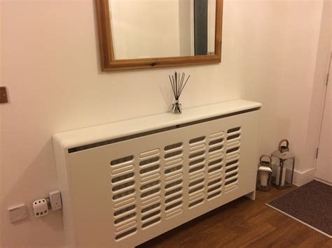 Radiator Cabinet by Radiator Cabinet Projects Archives Radiator Cabinets