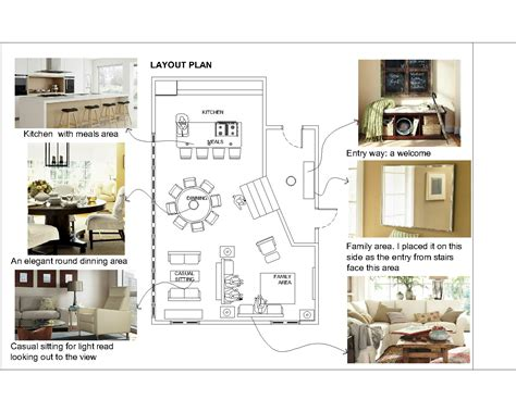 home renovation layout software free home remodel software affordable free floor plan