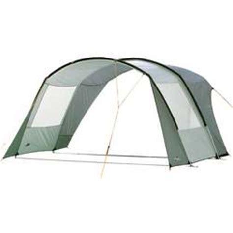 vango icarus 500 awning cing equipment vango icarus 500 tent 5 pe