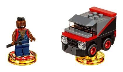 cer lego how to a lego cer impremedia