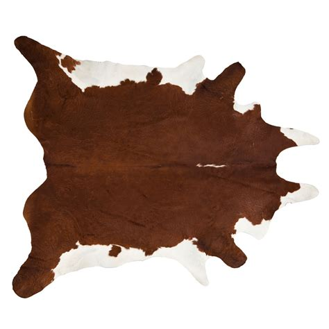Cow Leather Large Cow Hide The Leather And Sheepskin Company