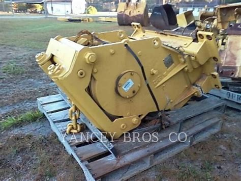 paccar inc paccar inc paccar pa50 82ve winch other mascus uk