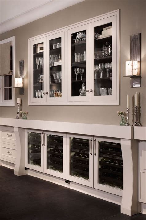 pictures of built in wine cabinets 17 best images about wine room ideas on pinterest caves