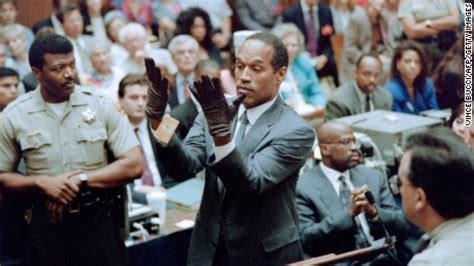 Drama Unfolds At Oj Hearing by O J To Parole Board I Ve Done My Time Cnn
