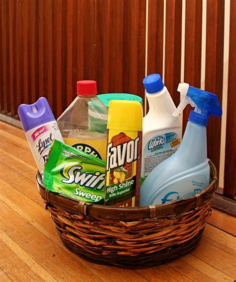 energy drink gift basket 17 best images about gift baskets boxes ect on