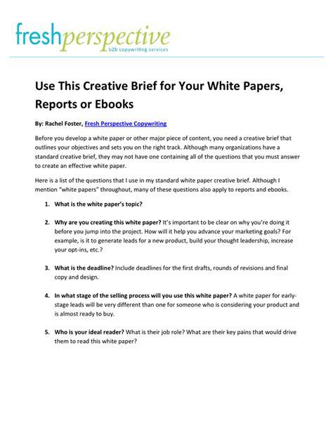 marketing white paper template marketing white paper template images free templates ideas